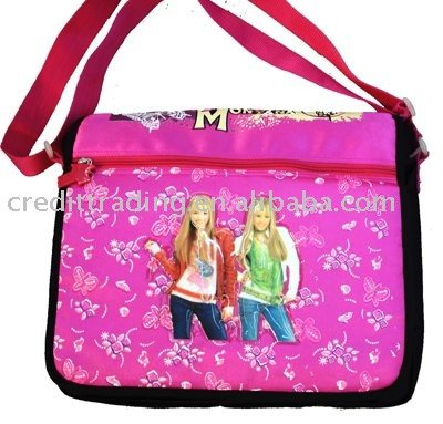 School Sling Bag - Buy School Sling Bag,Children Trolley Backpack ...