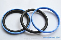mechanical seals for sealing industry use polyurethane seal is u-cup for rods & pistons rubber o ring