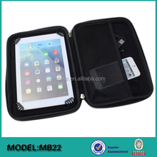 Universal Hard EVA Shockproof Carrying Case Pouch Bag for 7 8 Inch Tablet case