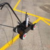 New Designed 2016 Hot Sale High Quality Road Line Marking Equipment