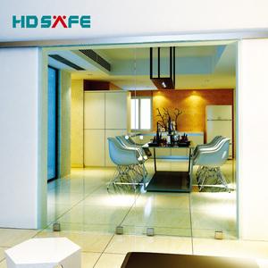 Best Interior Designer World, Wholesale U0026 Suppliers   Alibaba