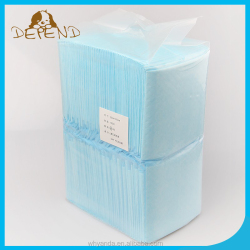 1.4kg Pet Training Products Type and dog training pee pads pet accessories