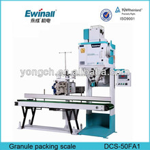 50kg grain packing machine manufacturer