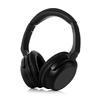 mobile phone accessories bluetooth headphones bluetooth V4.1 bluetooth headsets