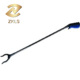 Newest High Quality Easy Reacher Hand Grabber Tool