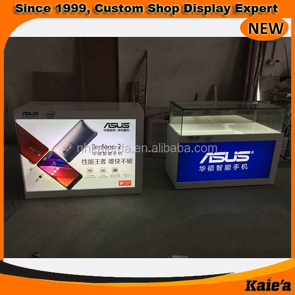 Top grade names of electronics shops decoration