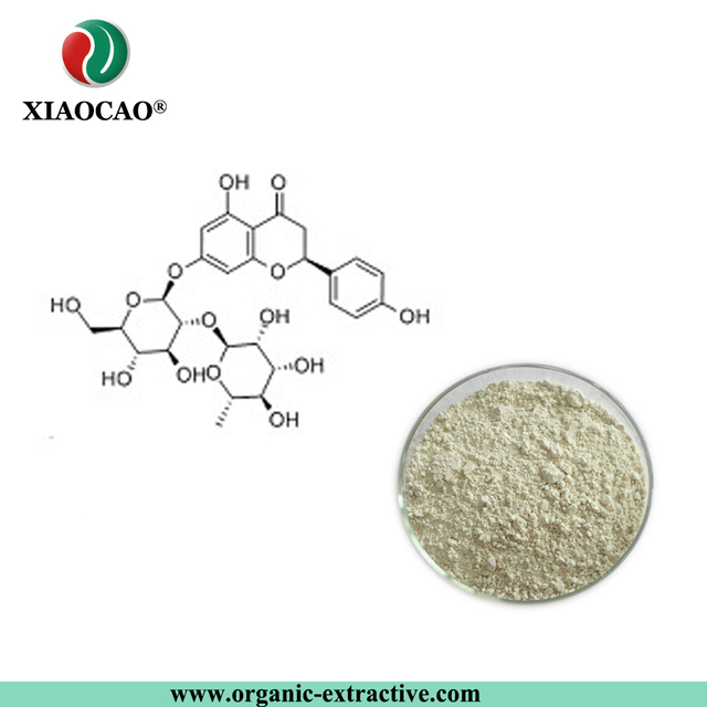 Top Quality Naringin dihydrochalcone 98% with best price
