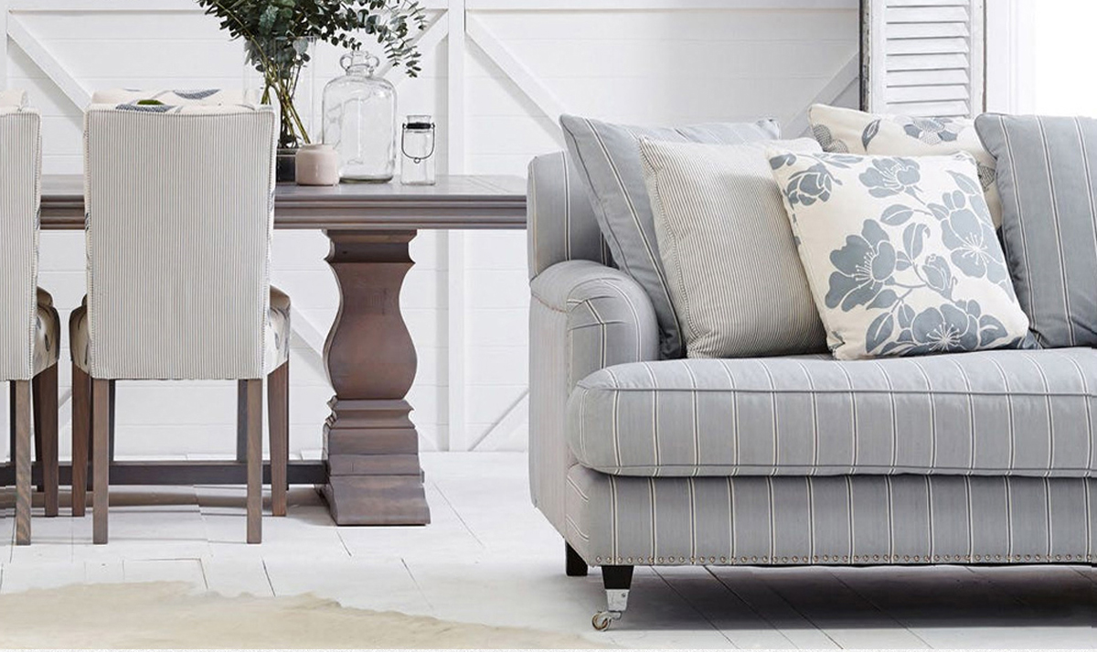 Haining Brother Furniture Co., Ltd. - Chair, Sofa