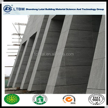 Fiber Cement roof sheet