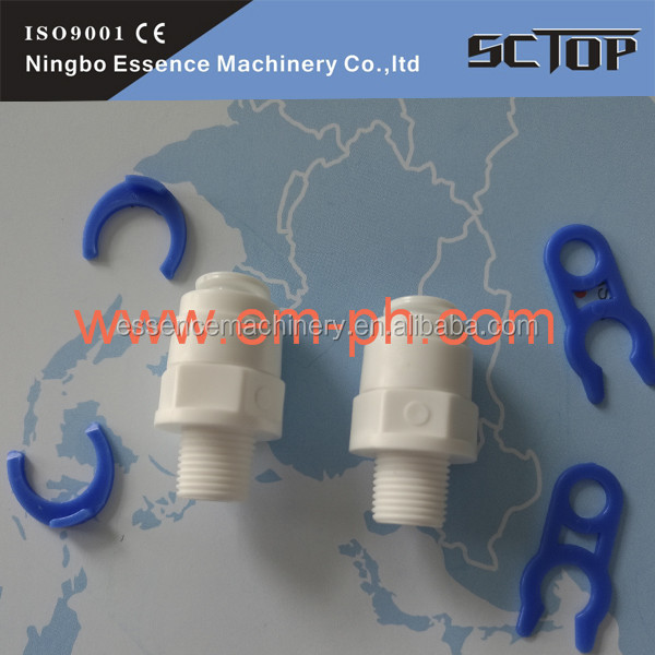 quick connect air fittings quick connect air fittings cross union tube fittings quick connect air fittings quick conn