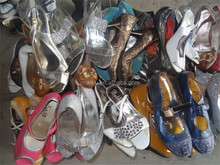 Cheaper used shoes in new jersey