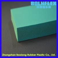 Roof Insulation Sheet Rubber Plastic Insulation