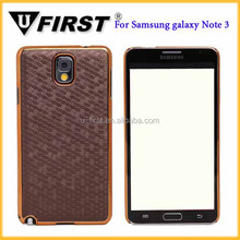 Football Bling Shining Hard Back Case For Samsung Galaxy Note 3 N9000
