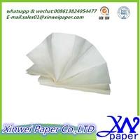 1ply wood pulp N FOLD paper towel