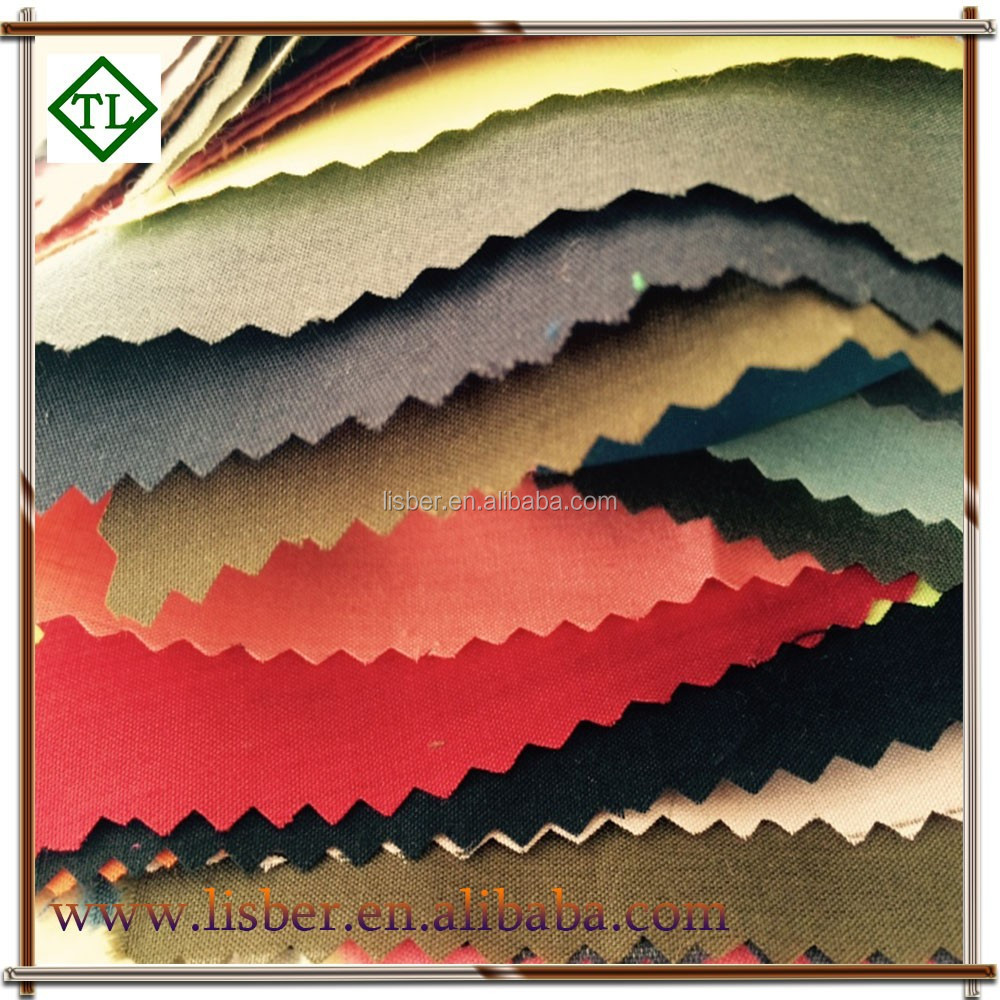 80 polyester 20 cotton 80/20 110*76 45*45 1/1fabric