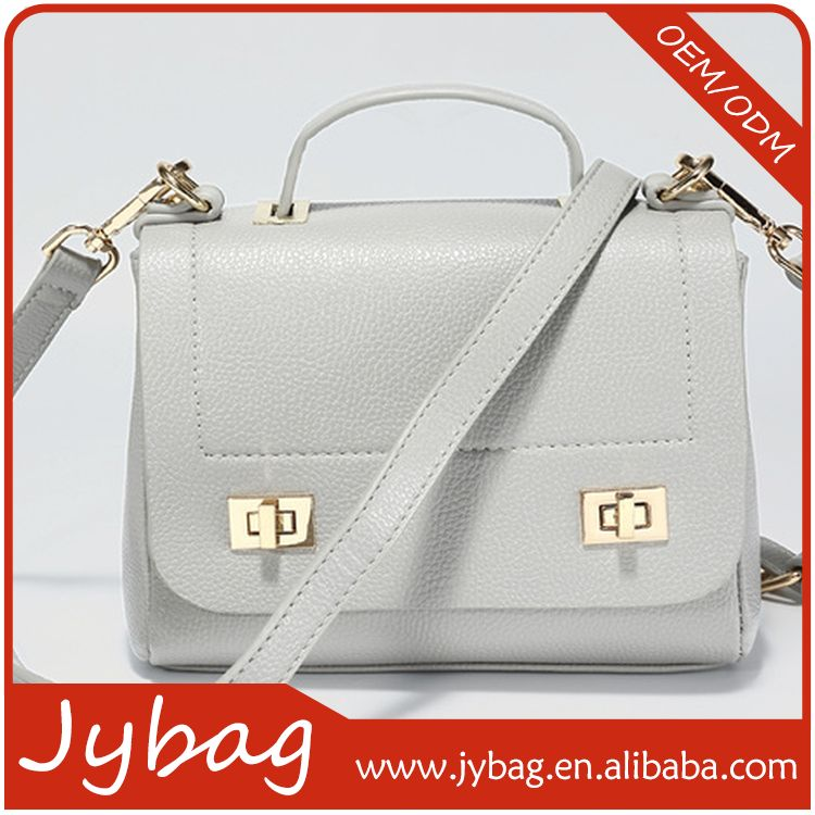 Practical useful shoulder handbag for women