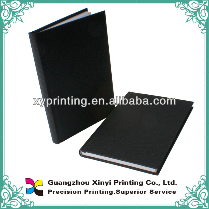 Hardcover Drawing Book : List manufacturers of china sockets and boards buy