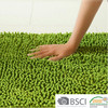Home decor anti slip rubber mat