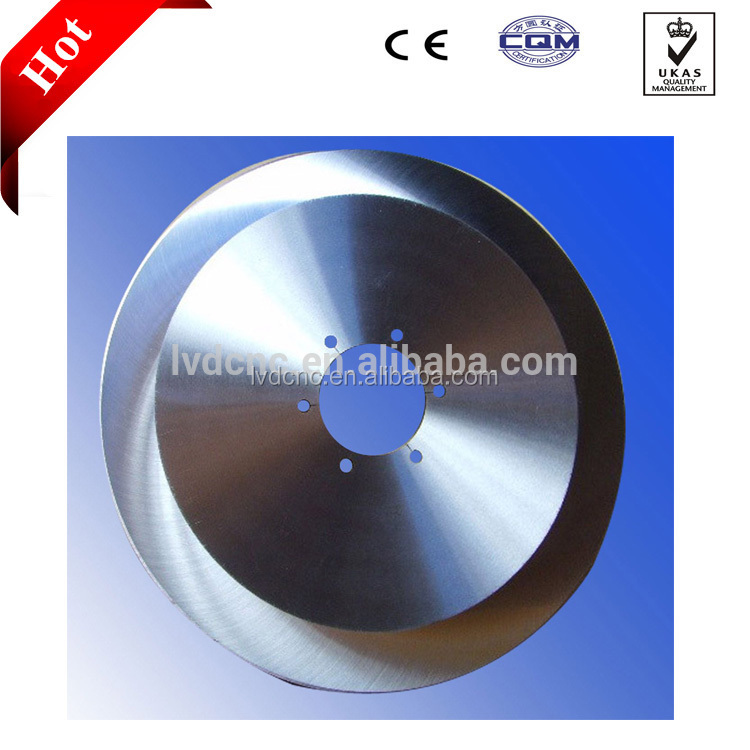Continuous Rim Stainless steel Wet Glass Tile Saw Blades