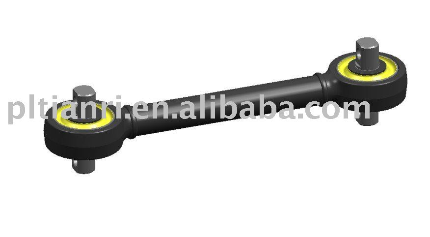 FOTON heavy truck 457 series Torque Rod