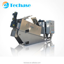 Coconut Oil Filter Press Machine,Plate And Frame Filter Press
