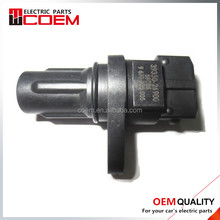 CAR PARTS 39350-26900 3935026900 Camshaft Sensor FOR 06-11 Hyundai Accent Rio