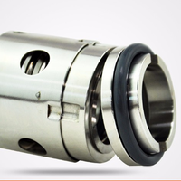 Mechanical Seal for Chenical Pump