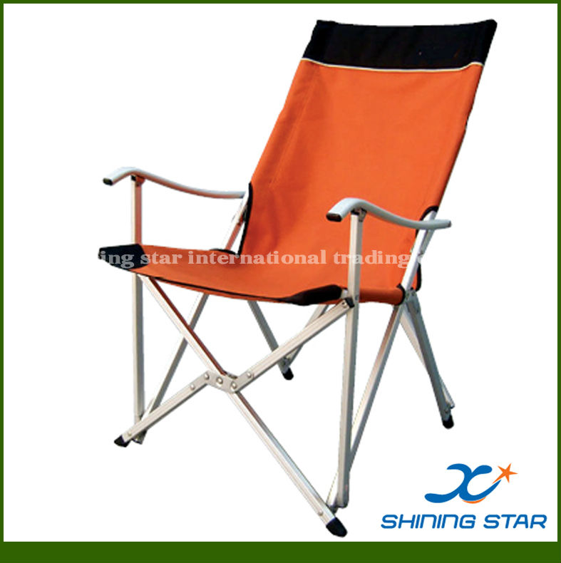aluminum folding chairs camping chairs beach chairs