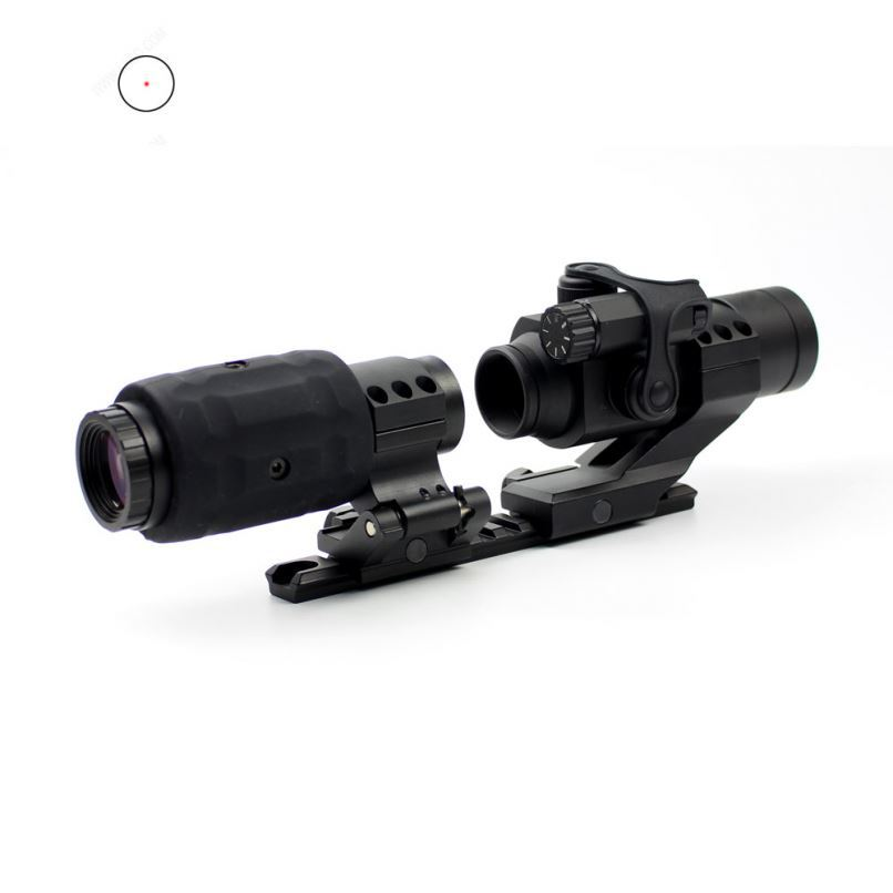 Private label ar-15 china hunting accessories with great price