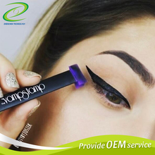 High Quality Waterproof Make Up Beauty Comestics Vamp Winged Eyeliner Stamp