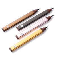 2017 new product idea active touch screen stylus pen for smart board and tablet