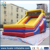 2017 Guangzhou Huale inflatable bouncer slide, cheap inflatable slide with prices, High Quality Inflatable Bouncer