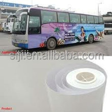 removable vinyl film,auto body wrapping vinyl film,pvc color film for car wrap