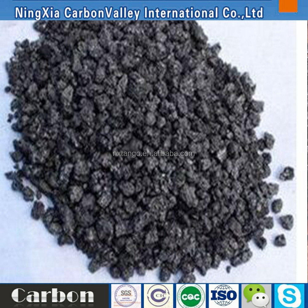 CPC /carburetant POWDER