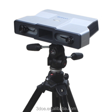 Good portable 3D white light scanner for ceramic,bathroom accessory from China factory