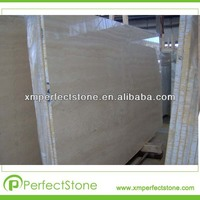 quietly elegant marble granite suitable for any project I like