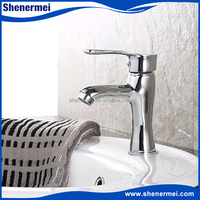 high quality and modern tap basin faucet mixer water mixer