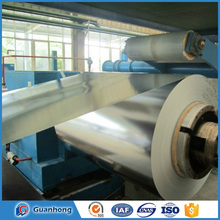 Prime Price Prepainted Hot Dipped Galvanized Steel Sheet In Coil