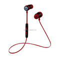 IPX4 Waterproof Magnetic Sport Bluetooth Headphone M69