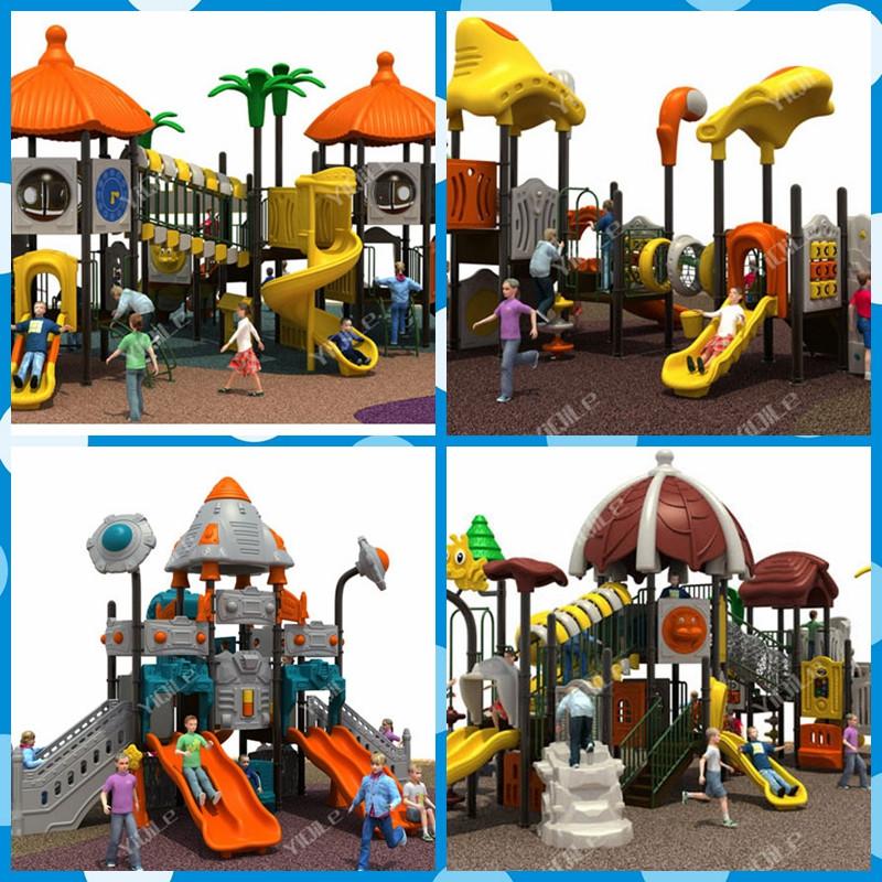 Heavy Duty Playground : Heavy duty outdoor playground equipment