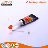 SGS Certification Acrylic Resin adhesive super glue 502