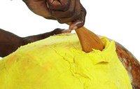 Pure African Shea Butter