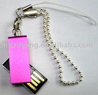 Imation Pivot Flash Drive USB flash drive - 4 GB