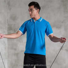 new style Robes business culture group polo shirt custom tailored t - shirt wholesale spot wholesale