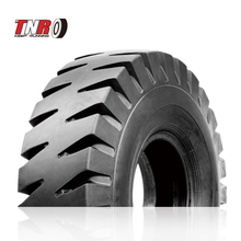 SUPERGRIP 18.00-33 Heavy Duty TBR Tyre Mining Dump Truck Tire