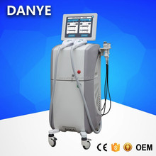 New technology cryotherapy device cool tech fat freezing slimming machine