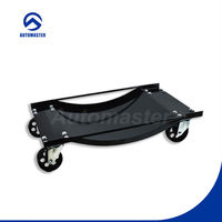 1000lbs Car Wheel Dolly For Sales in China With CE Certificate