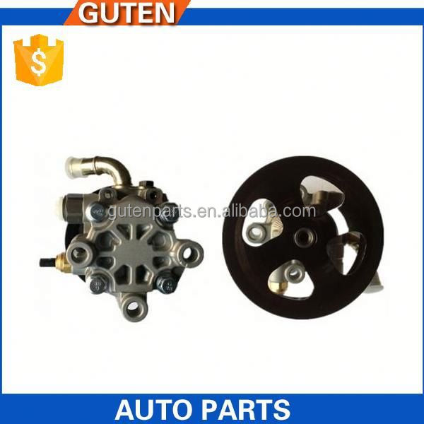 China supplier 8200054528 820007105 Renault Laguna Espace Trafic Hydraulic Manufacturer Power Steering pump