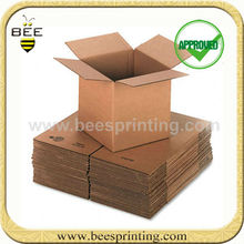 cajas+de+carton+para+cupcakes, corrugated carton box manufacturers, carton closing stapler