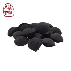 factory direct supply price per ton olive charcoal